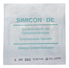 SIMICON DE