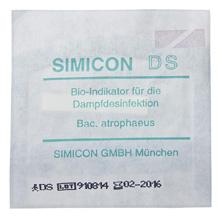 SIMICON DS
