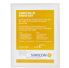 SIMICON RI-ENDO-SET