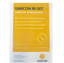 SIMICON RI-SET